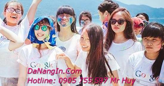 Làm áo đồng phục lớp tại đà nẵng giá rẻ nhất LH 0905 755 597 Mr Huy