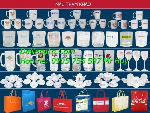 In quà tặng cho công ty doanh nghiệp tại đà nẵng,LH 0905 755 597 Mr Huy,in thiệp cưới lấy ngay,in menu quán nhậu,in bì thư các loại,in đồng phục lớp giá rẻ