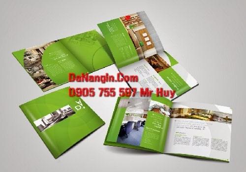 in catalogue tại đà nẵng giá rẻ lấy gấp đẹp quận liên chiểu 0905 755 597