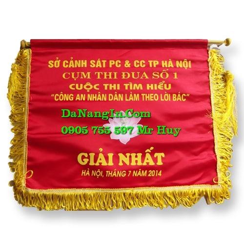 in cờ du lịch cờ biển tại đà nẵng lấy gấp ngay nhanh 247