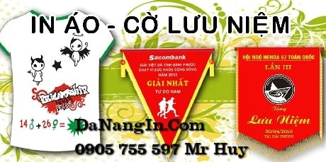 in cờ lưu niệm trao giải cờ hội club lấy gấp giá rẻ 0905 755 597 Mr Huy