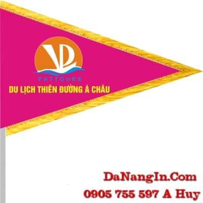 in cờ tour du lịch cờ club phượt tại đà nẵng lấy gấp 0905 755 597 A Huy