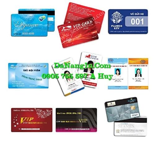 in thẻ nhựa nhân viên giá rẻ tại đà nẵng lấy gấp 0905 755 597 A Huy