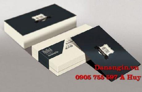 in name card tại liên chiểu 0935 44 77 49 A Huy