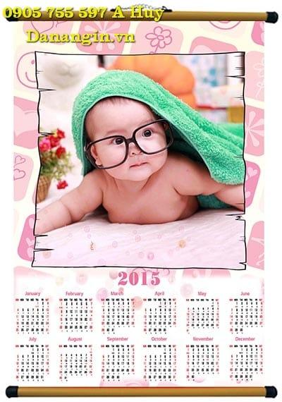 Nhận làm lịch tờ cho bé tại đà nẵng giá rẻ nhất mẫu đẹp 0905 755 597 A Huy