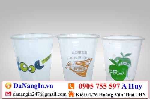 nhãn dán ly sứ thủy tinh,in logo lên sản phẩm,in trên mọi chất liệu,in nhãn