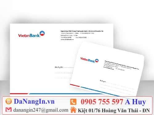 in bì thư công ty tại đà nẵng lấy gấp nhanh giá rẻ,LH 0905 755 597 A Huy - danangin.vn,in logo lên áo thun,in chuyển nhiệt,in name card menu lấy gấp,xưởng