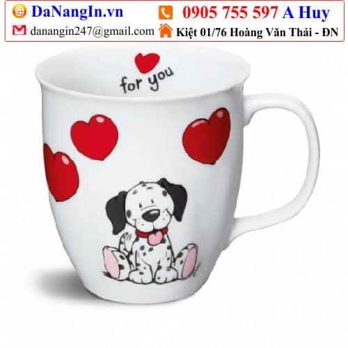 in ly sứ thủy tinh tại đà nẵng logo hình ảnh,0905 755 597 A Huy - danangin.vn,in quà tặng,làm đồng phục áo vải uniform,in logo lấy gấp lên áo thun,in lụa 24