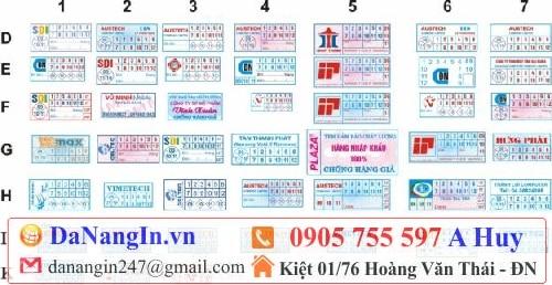 in tem bảo hành tem vỡ tại liên chiểu lấy nhanh gấp,LH 0905 755 597 A Huy - danangin.vn,in logo decal dấn,in menu,in name card lấy liền,in lụa hòa mỹ