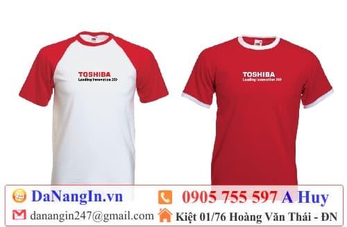 áo lớp tại đà nẵng in logo,in áo lấy gấp,làm áo đồng phục,in áo thun giá rẻ,in quà tặng,in hình lên áo,in logo công ty lên áo ở đâu,xưởng in áo đà thành rẻ 0905 755 597 danangin.vn
