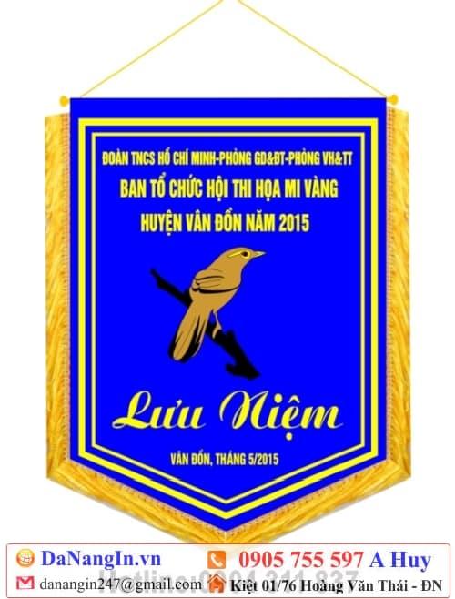 ở đâu in cờ tại Đà Nẵng,0905 755 597 A Huy - danangin.vn,in name card lấy gấp,in danh thiếp,in cờ phướt áo thun,in quà tặng,in ấn đà nẵng đẹp,