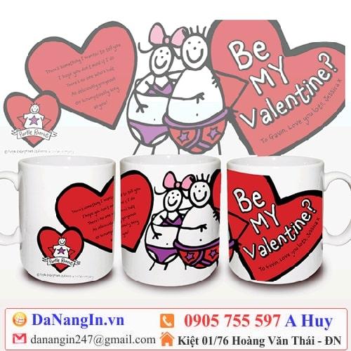 quà tặng bạn gái valentine 14 2 tại đà nẵng đẹp,in ấn quảng cáo name card,in logo lên áo,in hình lên áo,in quà,in menu giá rẻ,in lụa xưởng đồng phục áo lớp, danangin.vn 0905 755 597