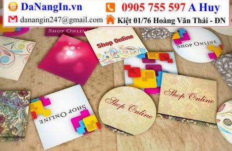 ở đâu làm tag quần áo đà nẵng, An Tín Print danangin.vn 0905 755 597 Huy,in ấn liên chiểu,in nhãn dán chai lọ,in ấn giá rẻ lấy nhanh,in name card