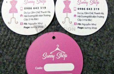 in tag quần áo giá rẻ tại hòa khánh hòa minh, chuyện in ấn các loại tag giấy cho shop giá rẻ,in tag theo yêu cầu,in nhãn mác size áo lấy nhanh gấp,