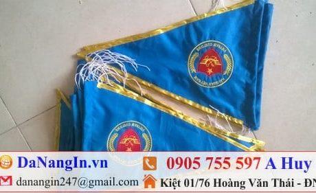 làm cờ tour hướng dẫn đoàn du lịch tại đà nẵng 0905 755 597 danangin.vn