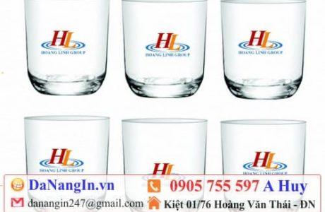 An Tín In Đà Nẵng 0905 755 597 A HUy