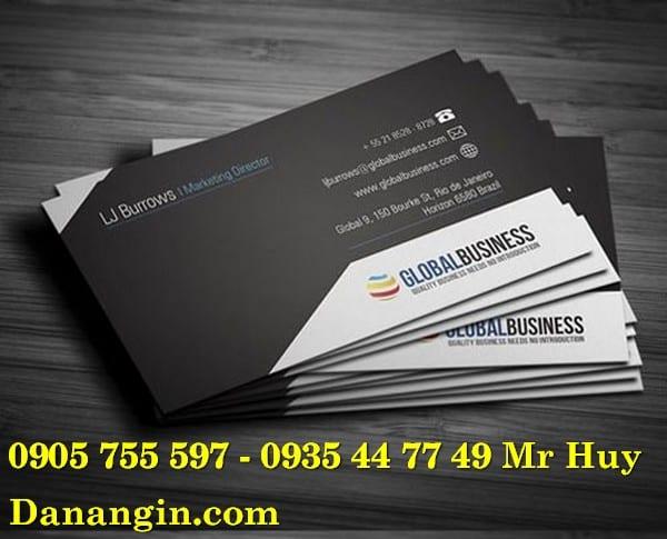 card visit đà nẵng 0935 44 77 49 Ms Diễm 0905755597 Mr Huy