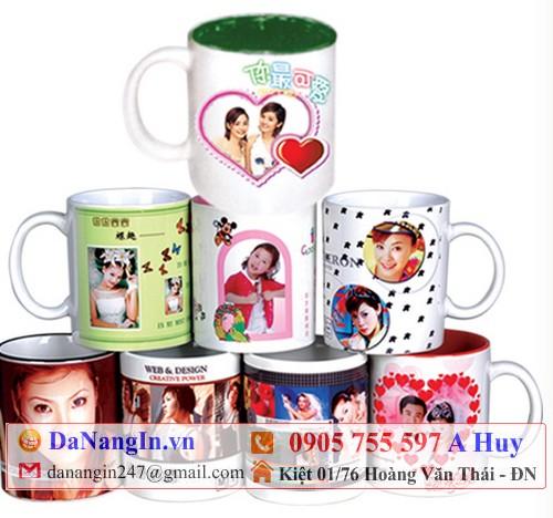 in hình lên cốc sứ quà tặng tại đà nẵng 0905 755 597 A Huy - danangin.vn