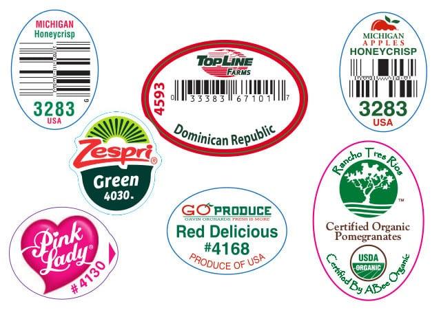 nhãn dán bột sản phẩm handmade giá rẻ lấy nhanh