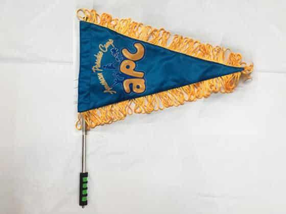 làm cờ du lịch đà nẵng 0905 755 597 A huy danangin.vn