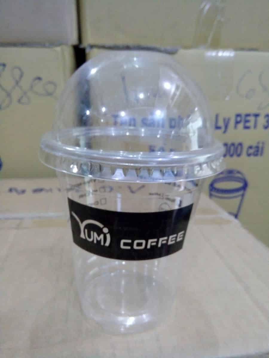 ly nhựa đà nẵng tem nhãn dán chai lọ thủy tinh