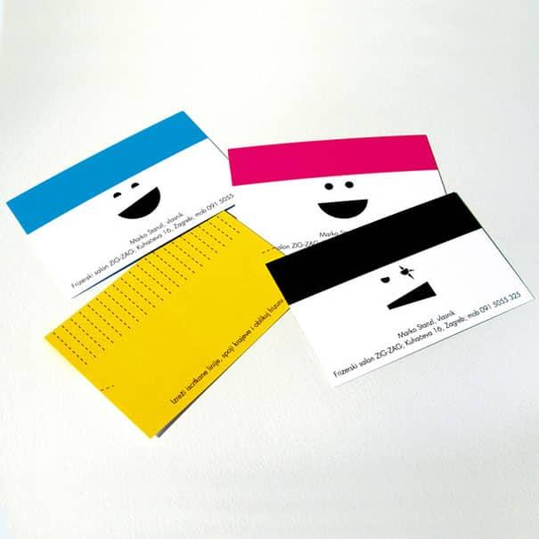 card visit giá rẻ, An Tín print danangin.vn
