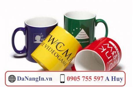 in ly sứ cốc quà tặng 0905 755 597 A Huy danangin.vn
