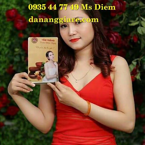 bột thảo mộc Myle 0935 447749 Ms Diễm