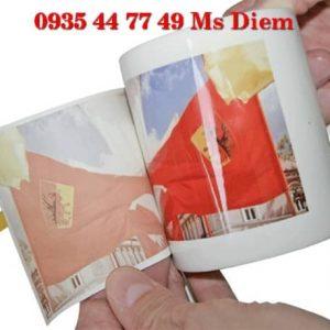 cung cấp giấy in chuyển nhiệt tại đà nẵng 0935 44 77 49 Ms Diễm
