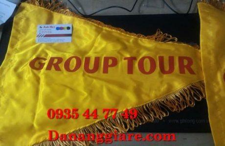 in cờ tour du lịch đà nẵng 0905 755 597 Mr Huy dananggiare.com