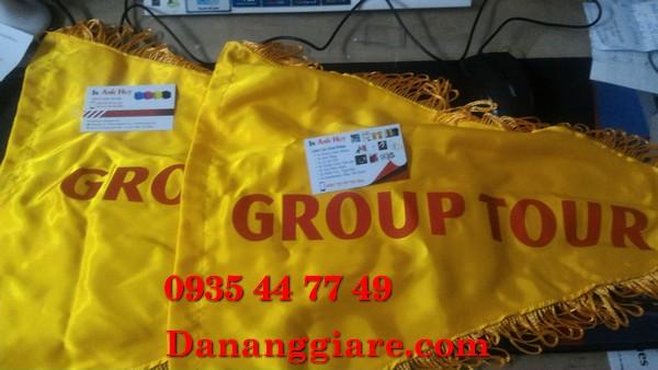 in cờ tour du lịch đà nẵng 0905 755 597 Mr Huy