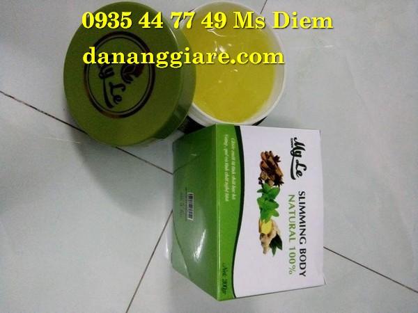 kem tan mỡ myle 0935 44 77 49 Ms Diễm Handmade Online