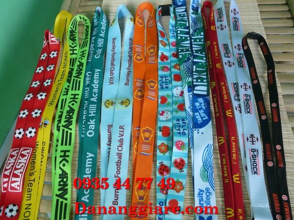 in dây đeo thẻ nhân viên 0905 755 597 Mr Huy đàn nẵng giá rẻ . com