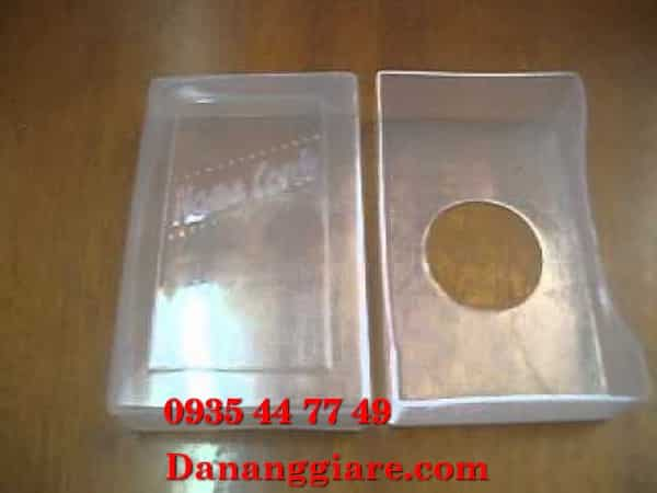 hộp đựng card visit danh thiếp tại đà nẵng 0935 44 77 49 Ms Diễm