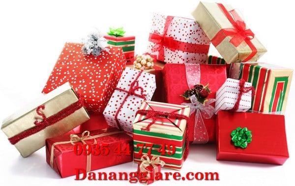in quà tặng đà nẵng 0935 44 77 49 Ms Diễm quà đẹp đà nẵng