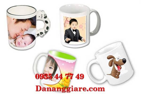 quà sinh nhật giá rẻ 0905 755 597 Mr Huy