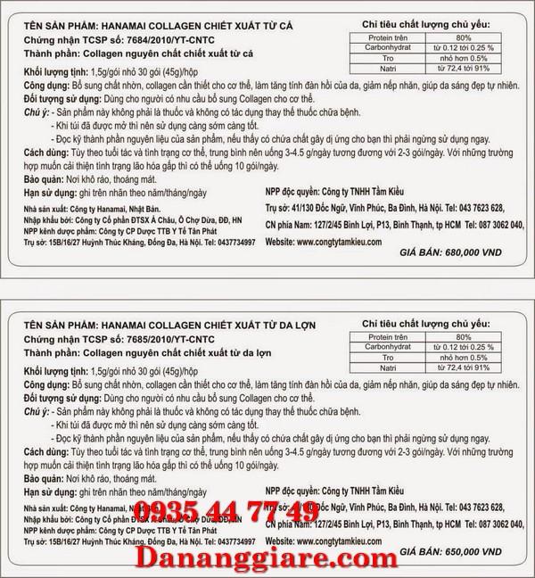 IN TEM PHỤ SẢN PHẨM -in nhãn dán tem phụ sản phẩm 0935 44 77 49 Ms Diễm