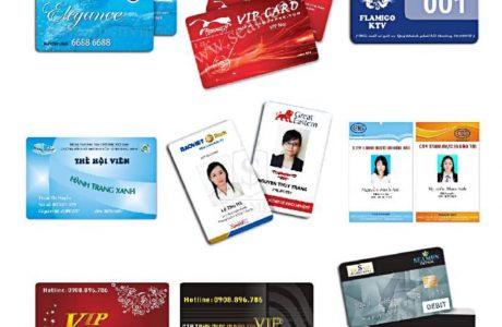 in thẻ nhựa đà nẵng 0935 44 77 49 Ms Diễm