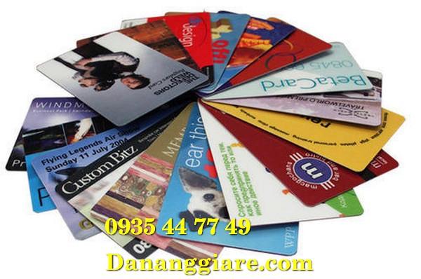 thẻ nhựa đà nẵng 0935 44 77 49 Ms Diễm , thẻ theo yêu cầu, làm thẻ nhựa giá rẻ, in thẻ nhựa lấy gấp, in thẻ học sinh sinh viên,
