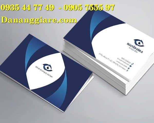 in card hướng dẫn viên du lịch đà nẵng 0905 755 597 Mr Huy