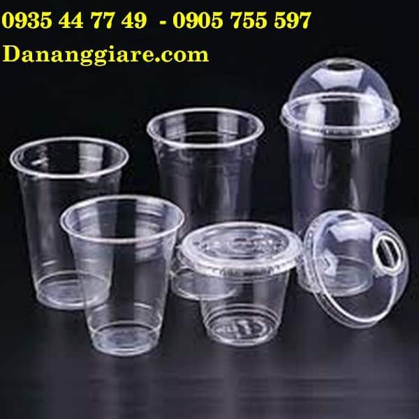 ly nhựa giá rẻ tại đà nẵng 0935 44 77 49 Ms Diễm