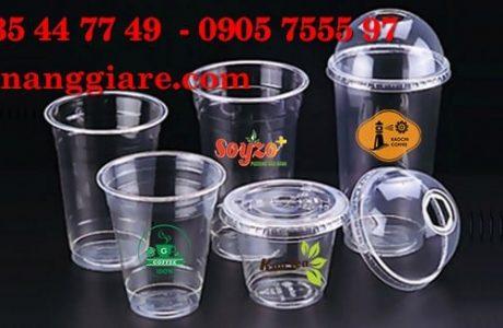 in ly nhựa trà sữa LH 0905 755 597