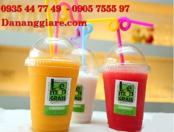 ly nhựa trà sữa tại đà nẵng, LH 0905 755 597 Ms Huy