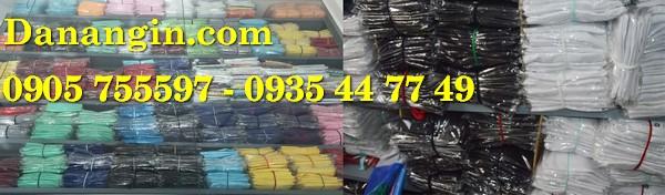 in áo thun theo yêu cầu tại đà nẵng 0905 755 597 Mr Huy,