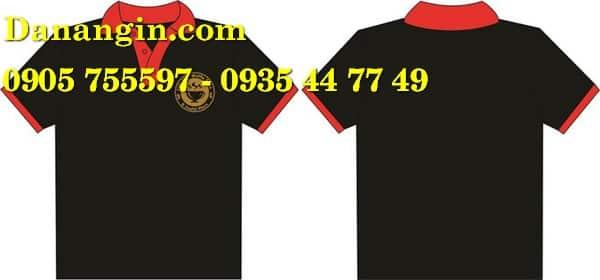 in áo thun theo yêu cầu tại đà nẵng giá rẻ 0905 755 597 Mr Huy 0935 44 77 49