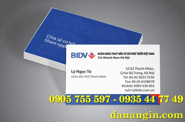 in card visit taxi đà nẵng 0905 755 597 Mr Huy,
