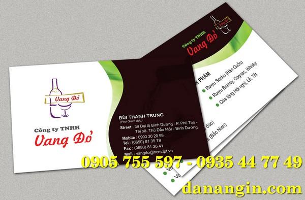 in card visit taxi đà nẵng 0905 755 597 Mr Huy,