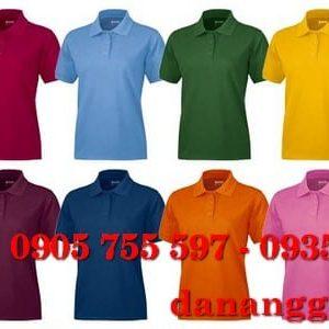 in áo thun đồng phục số lượng ít tại đà nẵng 0901 99 40 88 Mr Huy,