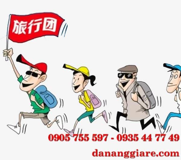 Làm cờ du lịch Tại Đà Nẵng 0901 99 40 88 Mr Huy - 0935 44 77 49 Ms Diễm