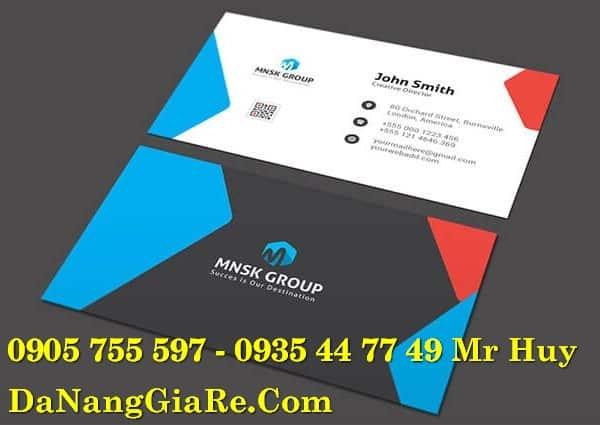in card đà nẵng 0901 99 40 88 | name card liên chiểu lấy gấp